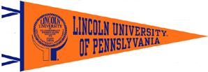 LincolnUpennantsm.jpg