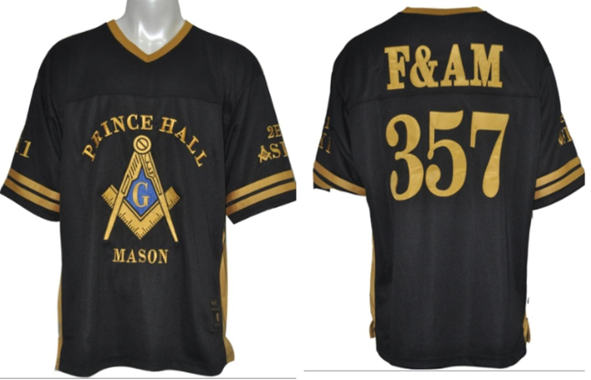 Mason_Black_Football_Jersey_BD.jpg