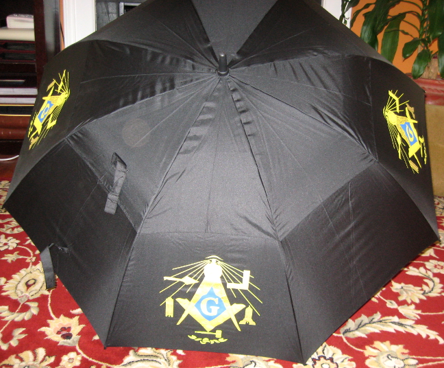 Mason_Jumbo_Umbrella