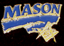 Mason_Lapel_Pin_QJFL_small.jpg