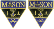 Mason_Military_Patches_small.jpg