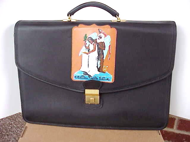 Masonic_Briefcase.jpg