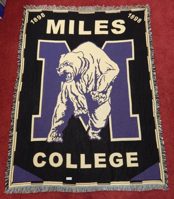 Miles_College_Afghan