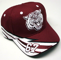 Morehouse_F1_Cap_small