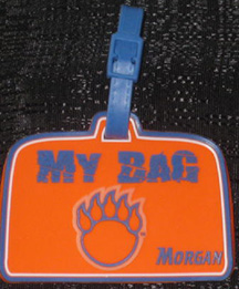 Morgan_State_MyBag_Luggage_Tag_small