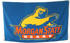 Morgan_State_University_House_Flag
