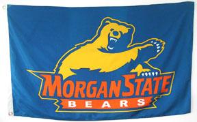 Morgan_State_University_House_Flag