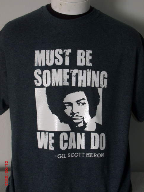 Must_Be_Something_We_Can_Do_Shirt_LG
