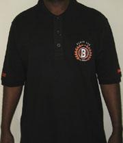 Negro_League_BlackSox_Poloshirt_front_small