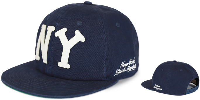 New_York_Black_Yankees_Cotton_Cop