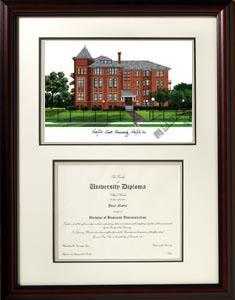 Norfolk_Diploma