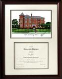 Norfolk_Diploma_small