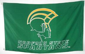 Norfolk_State_House_Flag