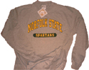 Norfolk_State_Long_Sleeve_Tee_small