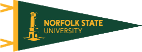 Norfolk_State_Pennant_2018