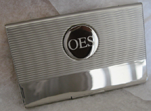 OES_Cardholder_small.jpg