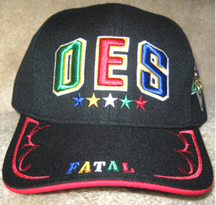 OES_Letters_2010_Cap_small.jpg