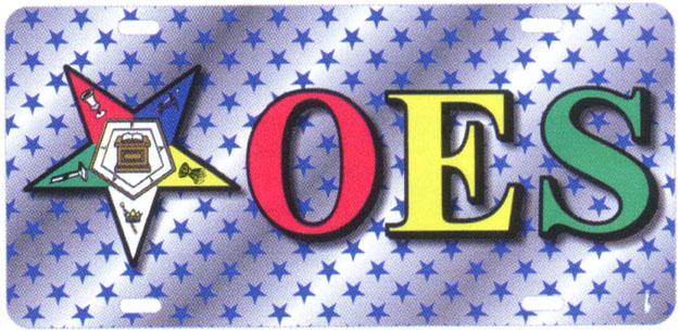 OES_Printed_Crest_License_Plate.jpg