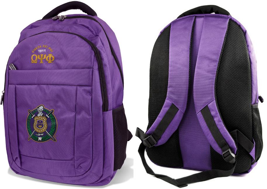 Omega_Backpack_BB