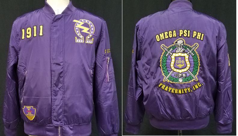 Omega_Bomber_Jacket_Purple