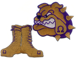 Omega_Boots_BulldogHead_Patch_small