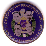 Omega_Founders_Pin_2_small.jpg