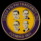 Omega_Founders_Pin_small