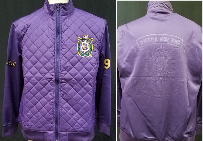 Omega_On_Court_Jacket_Purple