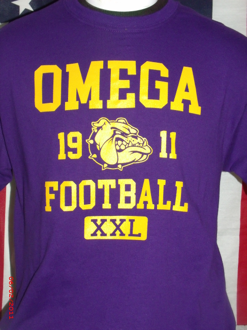 Omega_Purple_1911_Football_Tee_LG