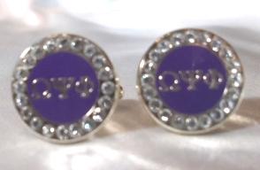 Omega_Purple_Flat_Cufflinks_Swarvoski_Crystals_CO.jpg
