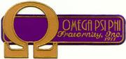 Omega_Retro_Patch_small