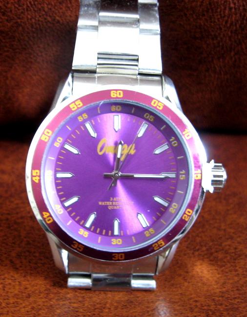 Omega_Rolex_Style_Watch.jpg