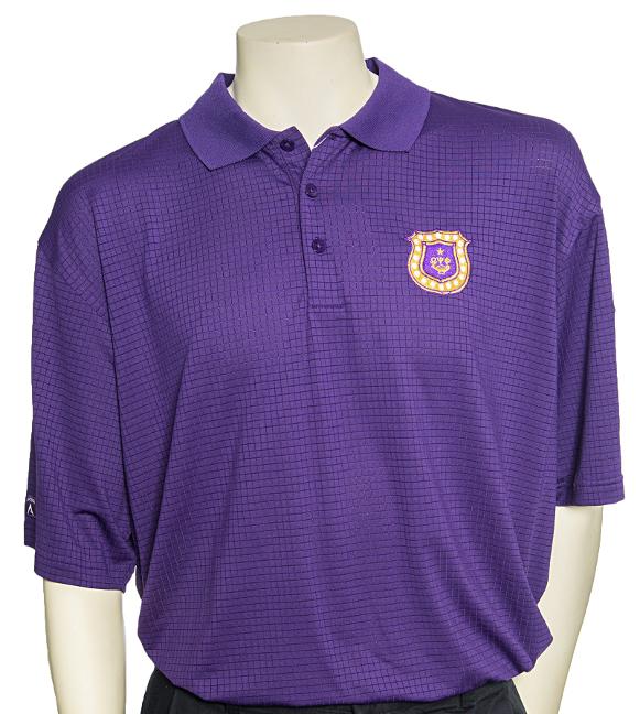 Omega_Shield_Polo_Shirt_GT