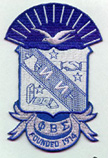 PHI_BETA_SIGMA_patch_small.jpg