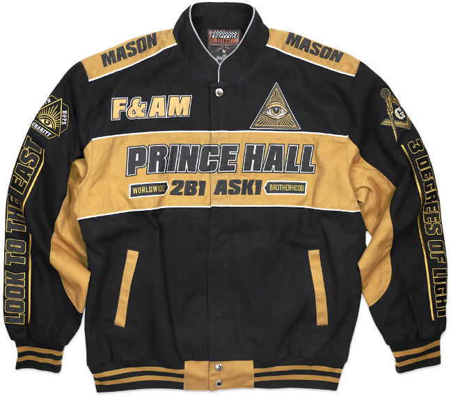 PRINCE_HALL_TWILL_JACKET_FRONT