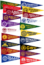 Pennant_Collage_small.jpg
