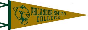 Philandersmithpennantsm