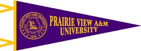 PrairieViewpennantsm
