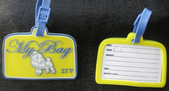 SGRho_MyBag_Luggage_Tag