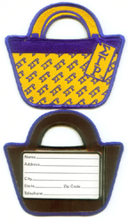 SGRho_Purse_Luggage_Tags_small