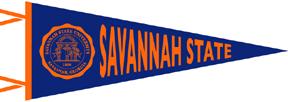 SavannahStpennantsm