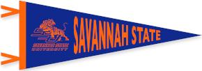 Savannah_State_Pennant_2021_small