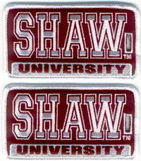 Shaw_Luggage_Tags_small.jpg