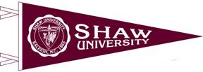Shawpennantsm