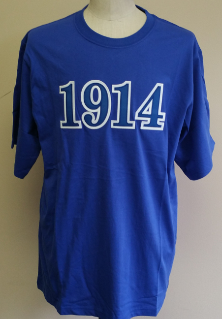 Sigma 1914 T Shirt Blue.jpg