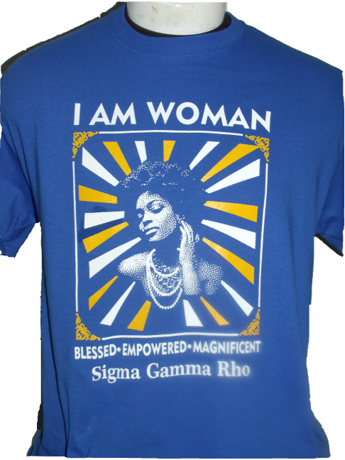 Sigma_Gamma_Rho_I_AM_WOMAN_GT