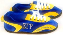 Sigma_Gamma_Rho_Shoes_small.jpg