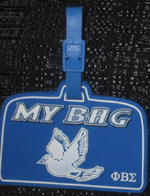 Sigma_MyBag_Luggage_Tag_small