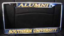 Southern_Alumni_License_Frame_small.jpg