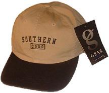 Southern_Cap